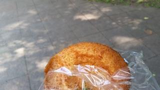 北大コップパンのカレーパン.jpg