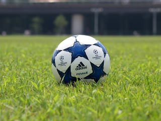 20110813_soccerball_2344_w800.jpg