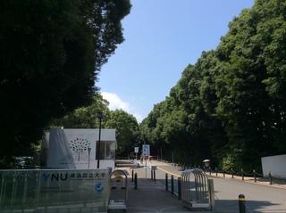 横国入り口.jpg