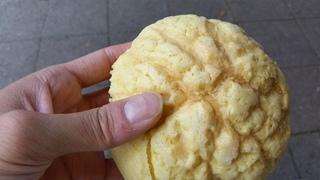 北大コップパンのメロンパン.jpg
