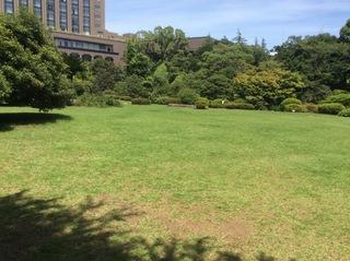 大隈庭園2.JPG